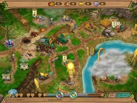 Free Weather Lord: Following the Princess Collector's Edition Mac Game Download