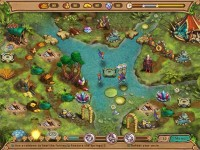 Download Weather Lord: Following the Princess Collector's Edition Mac Games Free