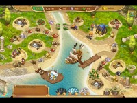 Free Weather Lord: Graduation Collector's Edition Mac Game Free