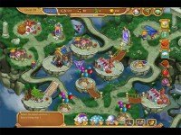 Download Weather Lord: Royal Holidays Mac Games Free