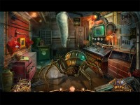 Free Web of Deceit: Deadly Sands Collector's Edition Mac Game Free