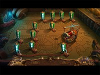 Download Web of Deceit: Deadly Sands Collector's Edition Mac Games Free