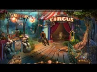 Free Web of Deceit: Deadly Sands Mac Game Free