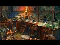 Download Web of Deceit: Deadly Sands Mac Games Free