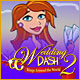 Wedding Dash 2: Rings around the World Mac Games Downloads image small