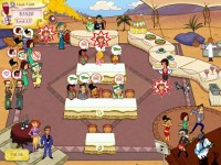 Free Wedding Dash 2: Rings around the World Mac Game Free