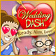 Wedding Dash: Ready, Aim, Love! Mac Games Downloads image small