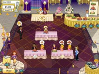 Mac Download Wedding Dash Games Free