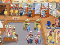 Free Wedding Salon Mac Game Download
