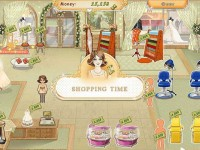 Free Wedding Salon Mac Game Free