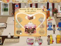 Download Wedding Salon Mac Games Free
