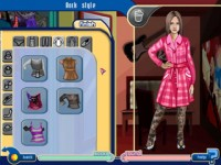 Download Weekend Party: Fashion Show Mac Games Free