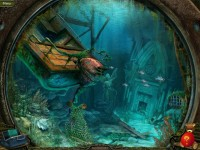 Download Weird Park: Scary Tales Mac Games Free