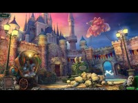 Free Weird Park: The Final Show Mac Game Free
