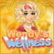 Wendy's Wellness Mac Games Downloads image small