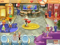 Download Wendy's Wellness Mac Games Free