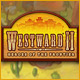 Westward 2: Heroes of the Frontier Mac Games Downloads image small