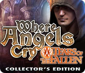 Free Where Angels Cry: Tears of the Fallen Collector's Edition Mac Game