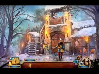 Free Where Angels Cry: Tears of the Fallen Collector's Edition Mac Game Download