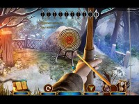 Download Where Angels Cry: Tears of the Fallen Collector's Edition Mac Games Free