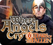 Free Where Angels Cry: Tears of the Fallen Mac Game