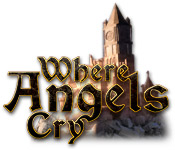 Free Where Angels Cry Mac Game