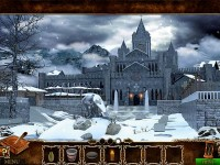Free Where Angels Cry Mac Game Download