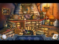 Free Whispered Legends: Tales of Middleport Mac Game Download