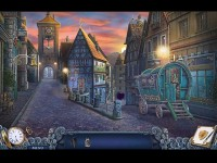 Free Whispered Legends: Tales of Middleport Mac Game Free