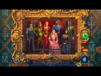Download Whispered Secrets: Cursed Wealth Collector's Edition Mac Games Free