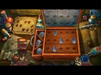 Download Whispered Secrets: Dreadful Beauty Collector's Edition Mac Games Free