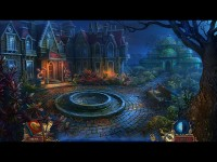 Free Whispered Secrets: Dreadful Beauty Mac Game Download