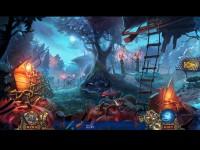 Free Whispered Secrets: Enfant Terrible Mac Game Download
