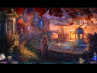 Free Whispered Secrets: Everburning Candle Collector's Edition Mac Game Download