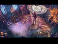 Free Whispered Secrets: Everburning Candle Mac Game Download