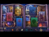 Free Whispered Secrets: Everburning Candle Mac Game Free