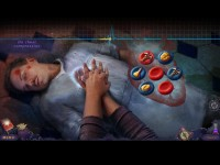 Download Whispered Secrets: Everburning Candle Mac Games Free
