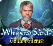Free Whispered Secrets: Golden Silence Mac Game