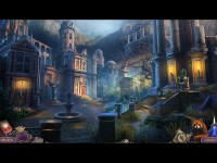 Free Whispered Secrets: Golden Silence Mac Game Download