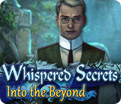 Free Whispered Secrets: Into the Beyond Mac Game