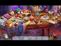 Free Whispered Secrets: Into the Wind Collector's Edition Mac Game Download