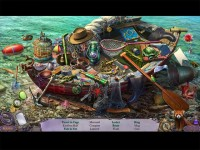 Free Whispered Secrets: Into the Wind Mac Game Download