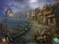 Free Whispered Secrets: The Story of Tideville Mac Game Download