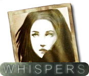 Free Whispers Mac Game