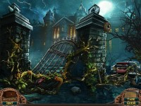 Free White Haven Mysteries Collector's Edition Mac Game Download
