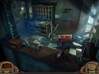 Free White Haven Mysteries Collector's Edition Mac Game Free