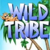 Free Wild Tribe Mac Game