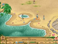 Free Wild Tribe Mac Game Download