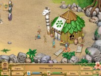 Free Wild Tribe Mac Game Free