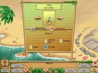 Download Wild Tribe Mac Games Free